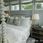 Southern Living Idea House….Part 3