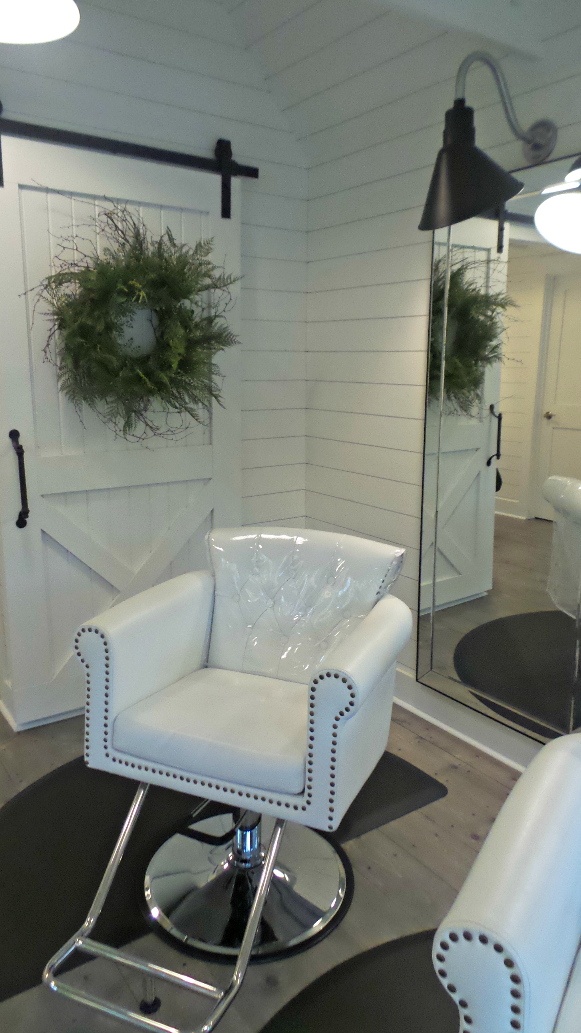 Beauty Tips and Tricks from Glamour Barn