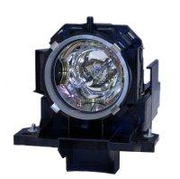 Lamp for DUKANE I-PRO 8948 - AV Interactive Services