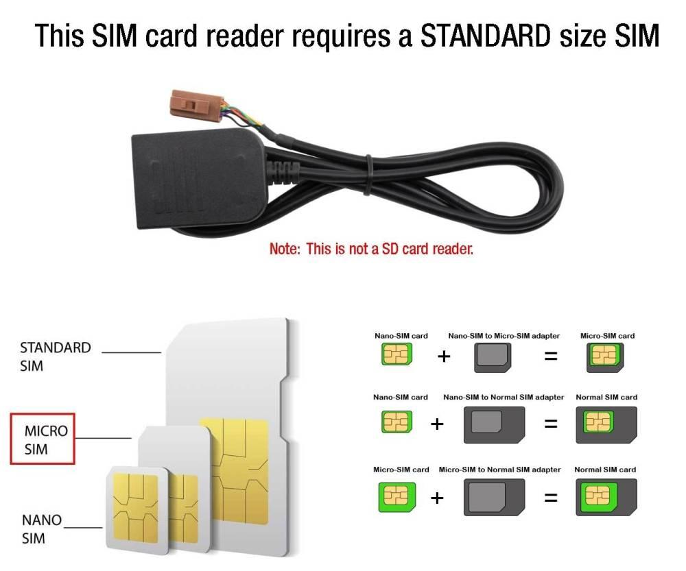 medium resolution of wifi obd2