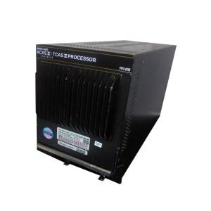 TCAS_processor_equipment