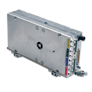 010-00519-00 - GARMIN GTS-800 - TCAS PROCESSOR