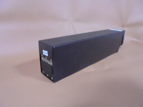 062090-02 - YAW DAMP COMPUTER