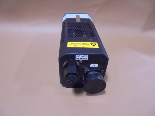 066-01171-1001 - IVA 91D - TA/VSI DISPLAY, GREY