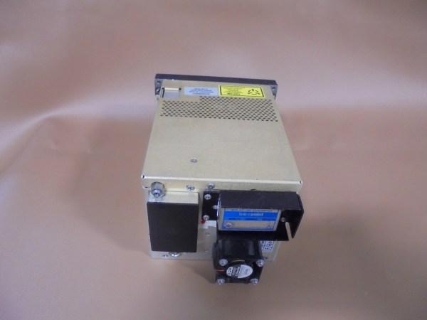 17960-0102-0004-GNS-XLS-BLK/WHT/TOP/ALL BRDS