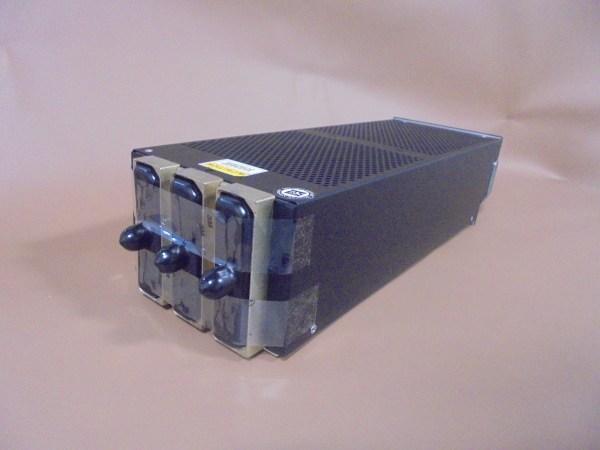622-5224-001 - FGC-80F - COMPUTER