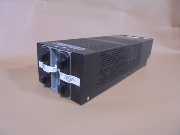 622-5465-100 - ADC-80K -AIR DATA COMPUTER