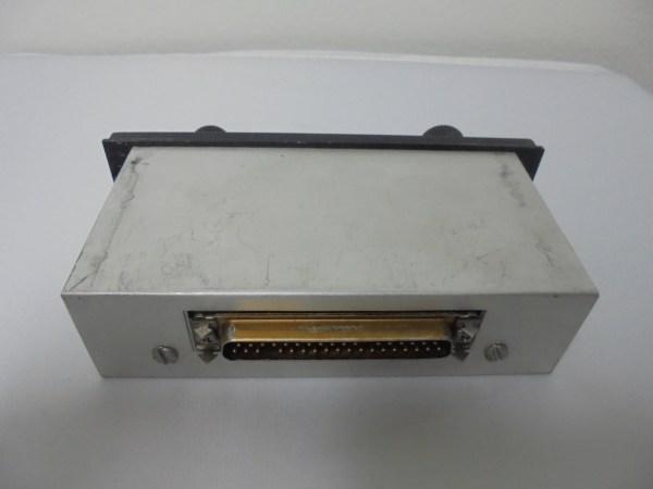 622-6200-002 - HCP-74 - CONTROLLER