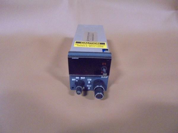 622-6521-013 - CTL-32 - NAV CONTROLLER