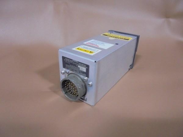 622-6523-005 - CTL-92 - CONTROLLER