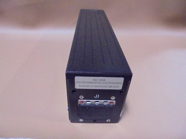 7001433-902 - VA-100 -VOICE ADVISOR