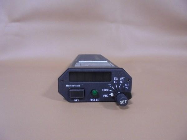7004577-902 - VN-801 - CONTROLLER