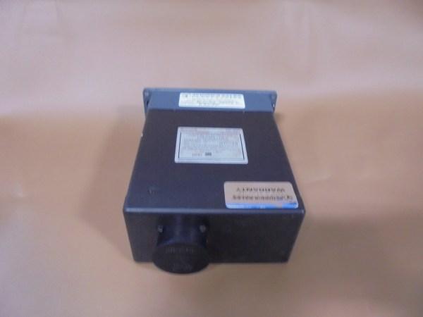 7007277-901 - DC-820 - CONTROLLER