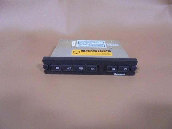7027110-804 - PC-770 - AUTOPILOT COMPUTER