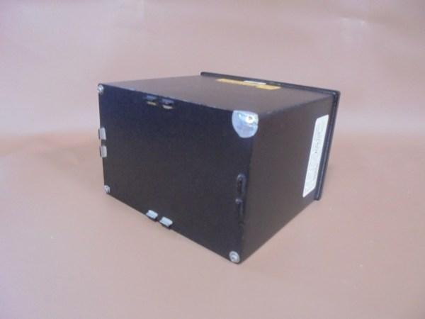 7030700-71704 - AZ-950 - AIR DATA COMPUTER