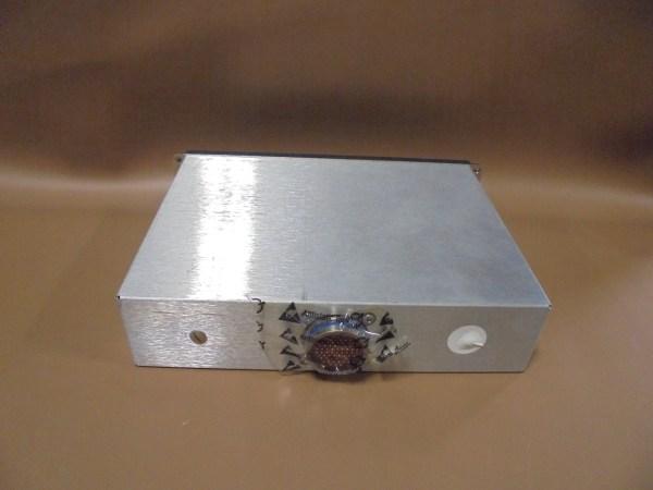 822-1134-061 - DCP-3000 - DISPLAY CONTROL PANEL