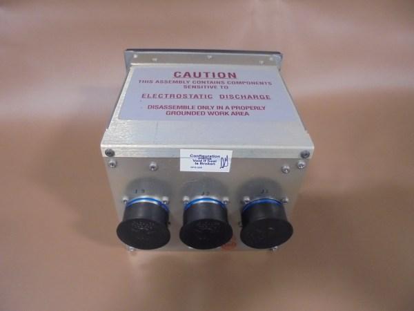 CG1230AC21 - CD-100 - NAVIGATION DISPLAY UNIT