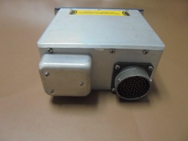 M1045-FBAA-HJF7 - AUDIO CONTROL