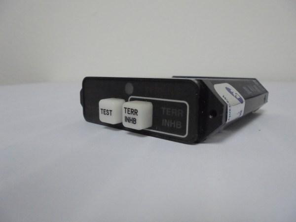 MD41-1208 - ANNUNCIATION CONTROL