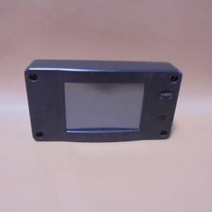 XMC100-01 - XM CONTROL