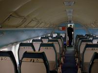 air-koryo_aviones_6