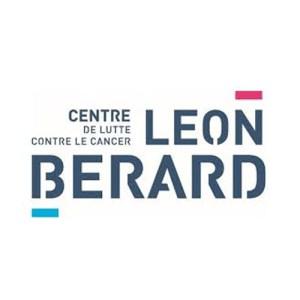 Cercle Aviron Lyon Centre Léon Berard