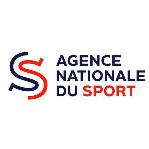 Cercle Aviron Lyon Agence Nationale du sport