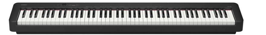 Piano Casio CDP-S100