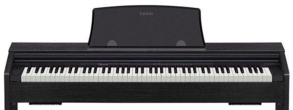 Casio px 770 1