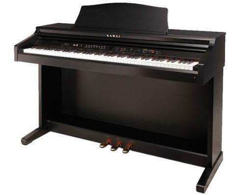 Piano Kawai CE220