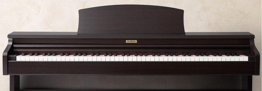 Piano Kawai KDP90