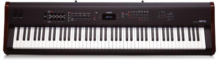 Piano Kawai MP6