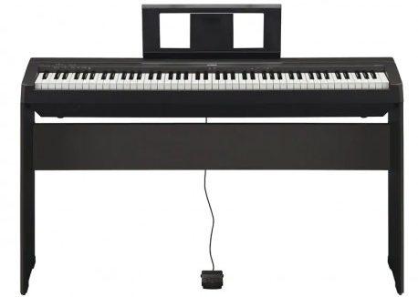 Piano YamahaP45