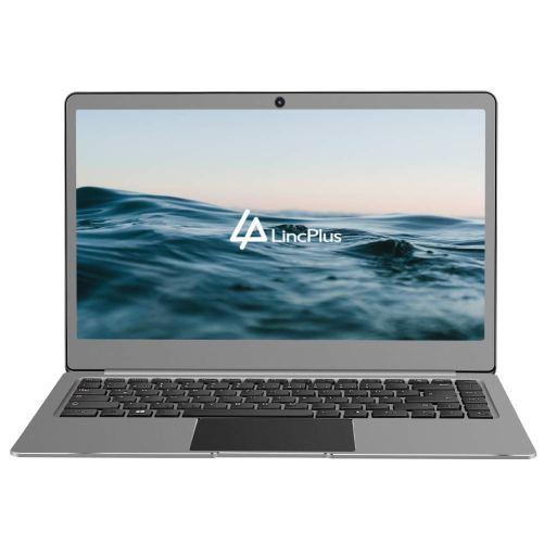 LINCPLUS P2 test et avis PC portable chinois avec un clavier azerty