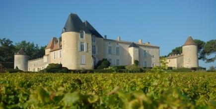 """Résultat de recherche d'images pour """"Château d'Yquem"""""""