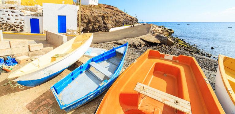 Car Hire In Fuerteventura With Avis Premium Car Rentals