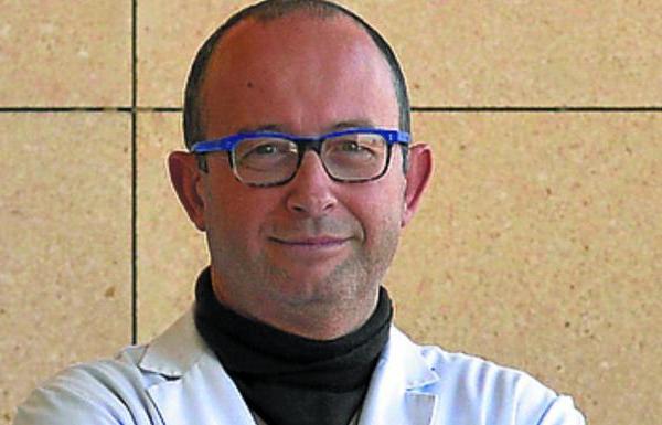 Juan Antonio Ortega