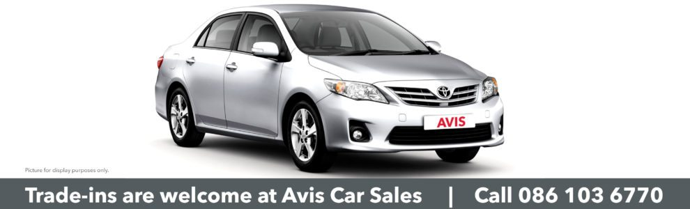 Avis Car Sales Quality Pre Owned Vehicles