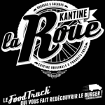 KANTINE LA ROUE