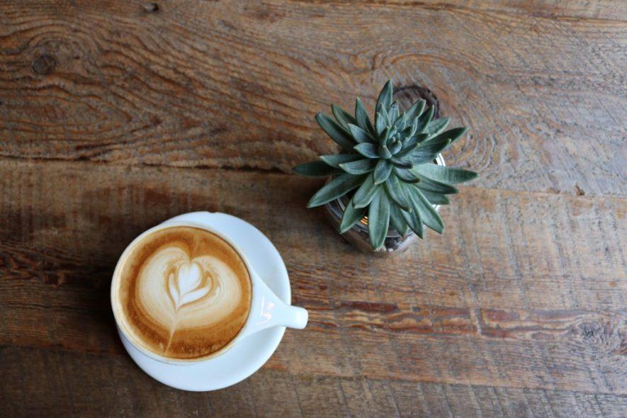 avis-coffee-shop-de-bourbon-saint-denis-97400-cafe2