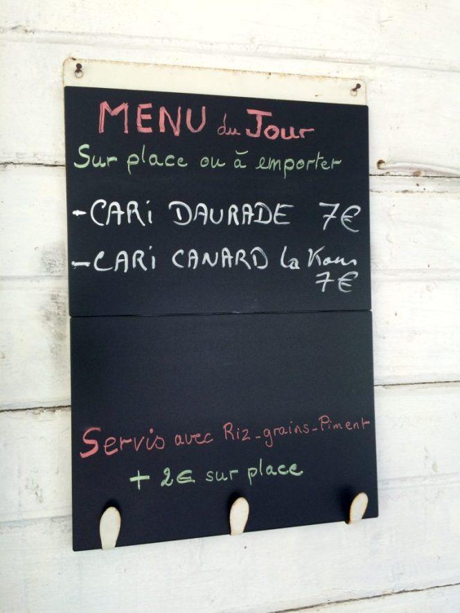 roz-i-dor-bonne-adresse-restaurant-sainte-rose-est-la-reunion-974-menu
