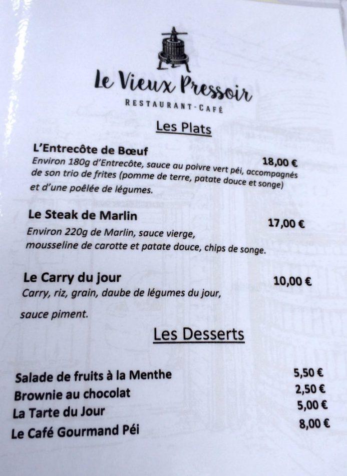 bonne-adresse-restaurant-le-vieux-pressoir-saint-leu-974-carte-e