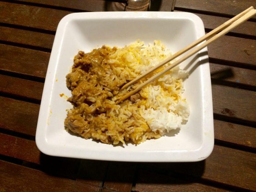 bonne-adresse-restaurant-thaï-run-la-saline-les-bains-974-porc