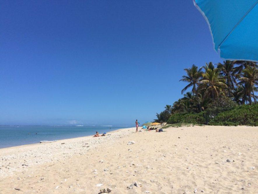 bonne-adresse-restaurant-thaï-run-la-saline-les-bains-974-plage