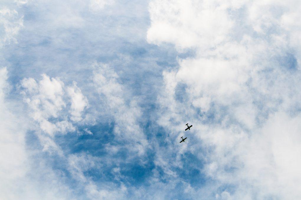 voyage ile aux nattes sainte-marie avion