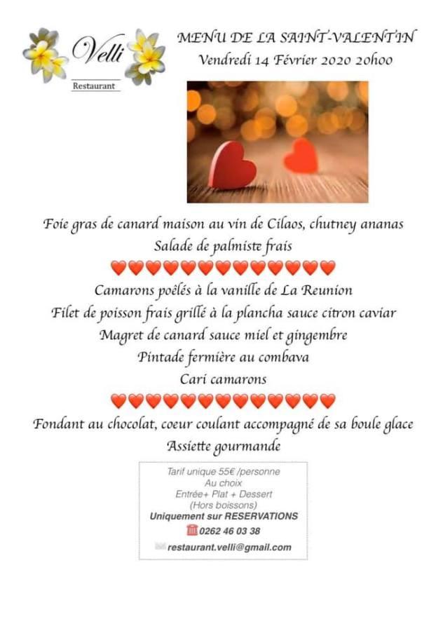 menu-restaurant-saint-valentin-saint-andre-reunion