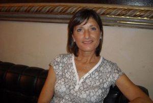 Laura Fogli