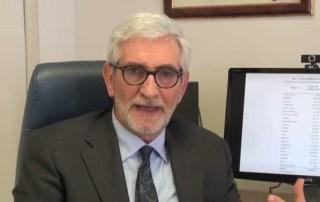 Giuliano Grazzini