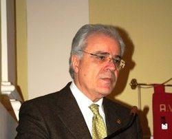 Florio Ghinelli
