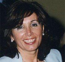 Giovanna Riccipetitoni